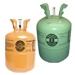 Фреон и технические газы