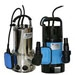 Насосы для дренажа и канализации