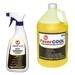 Средства очистки и дезинфекции