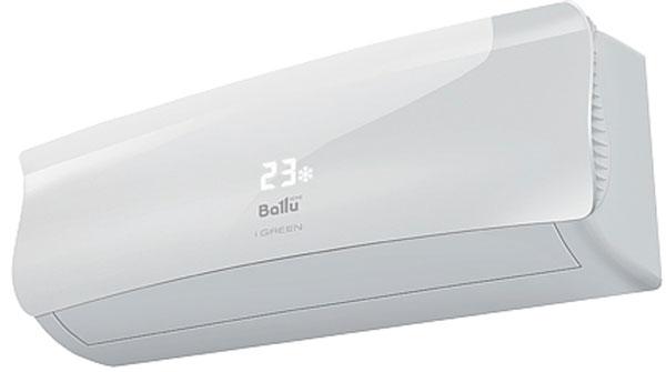 Ballu BSA-18HN1