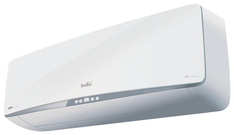 Ballu BSEI-13HN1