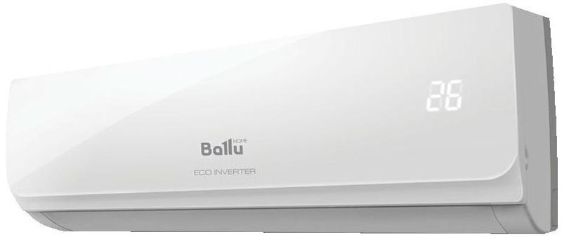 Ballu BSWI-24HN1