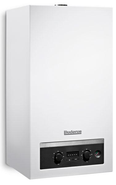 Buderus Logamax U044-24K