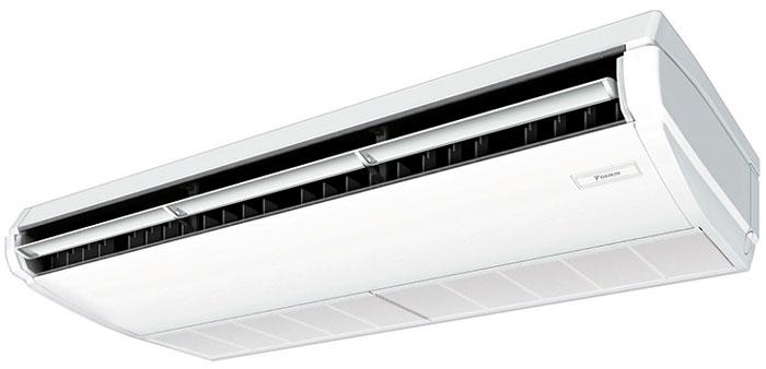 Daikin FHQ60C / RXS60L