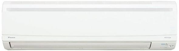 Daikin FTXS50FVM / RXS50FVM