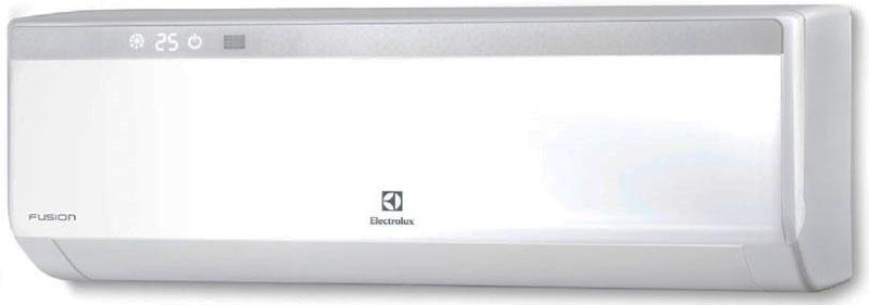 Electrolux EACS-07 HF/N3