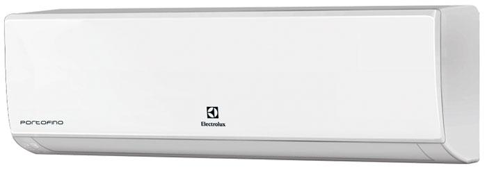 Electrolux EACS-07 HP/N3