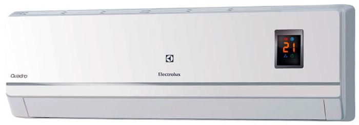 Electrolux EACS-07 HQ/N3
