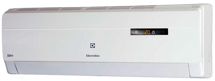 Electrolux EACS-07 HS/N3
