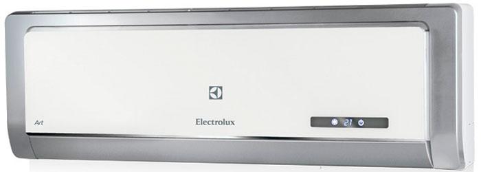 Electrolux EACS-09 HA/N3