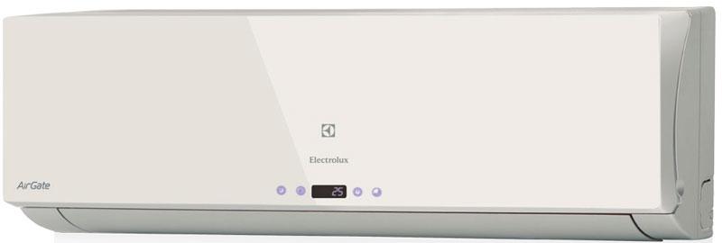 Electrolux EACS-09 HG-M/N3