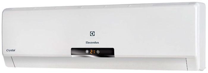 Electrolux EACS-24 HC/N3