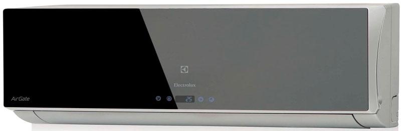 Electrolux EACS-24 HG-B/N3