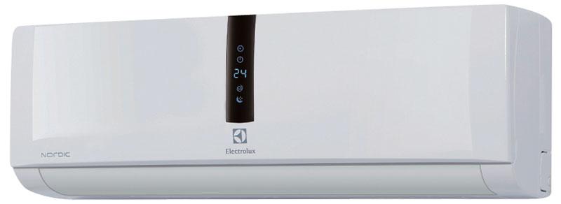 Electrolux EACS-24 HN/N3