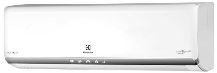 Electrolux EACS/I-12 HM/N3