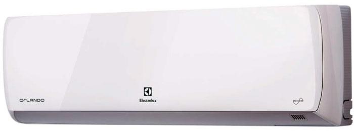 Electrolux EACS/I-13 HO/N3