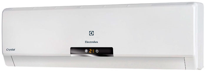 Electrolux EACS/I-18 HC/N3