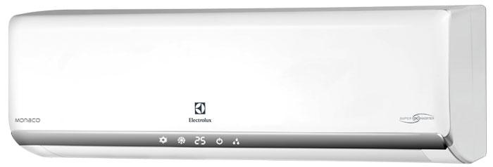Electrolux EACS/I-24 HM/N3