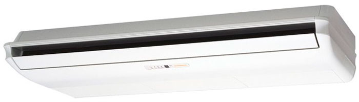Fujitsu General ABG30U