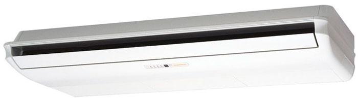 Fujitsu General ABG54U