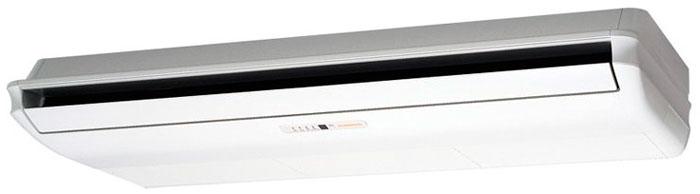Fujitsu General ABHG36L 3(ф)