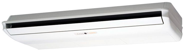 Fujitsu General ABHG45L 3(ф)