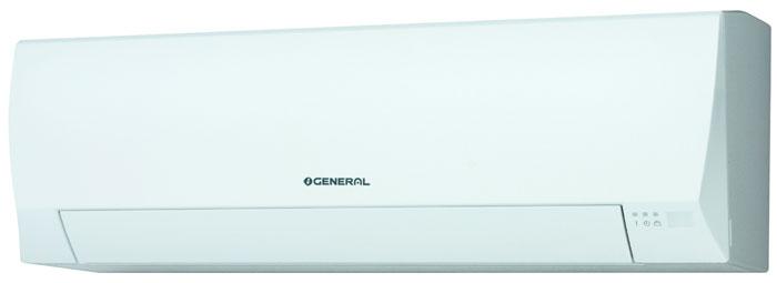 Fujitsu General ASHG12LLCA