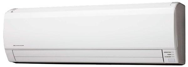 Fujitsu General ASHG12LMCB