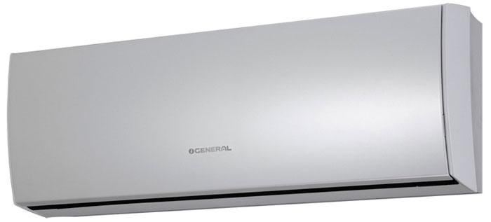 Fujitsu General ASHG12LTCA