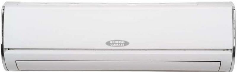 General Climate GC/GU-N09HRIN1