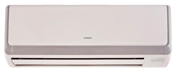 Hitachi RAS-10AH1 / RAC-10AH1