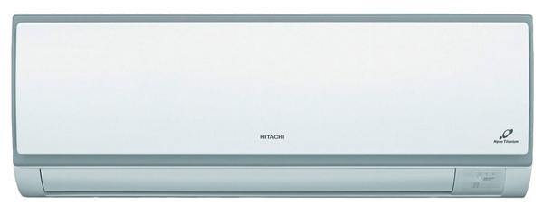 Hitachi RAS-10LH2 / RAC-10LH1