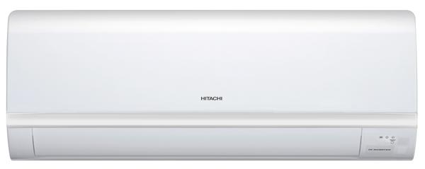 Hitachi RAS-10MH1 / RAC-10MH1