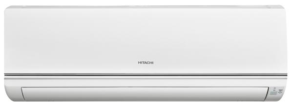 Hitachi RAS-10PH1 / RAC-10PH1