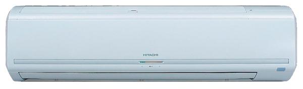 Hitachi RAS-24LH2 / RAC-24LH1