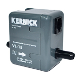 Kernick VL-15