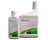 Масло синтетическое Becool BC-POE 170