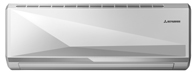 Mitsubishi Heavy SRK25ZXA-S / SRС25ZXA-S