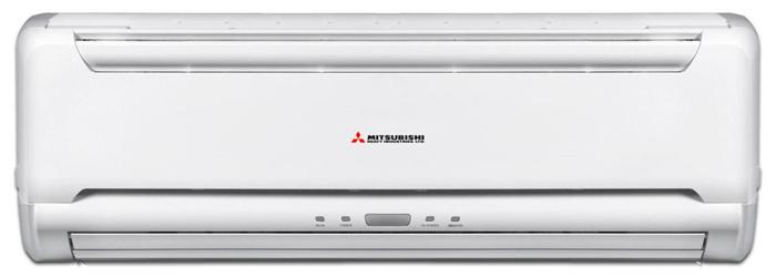 Mitsubishi Heavy SRK40HG-S / SRC40HG-S