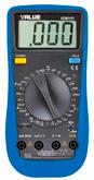 Мультиметр Value VDM-151