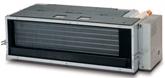 Panasonic CS-E18JD3EA / CU-E18HBEA