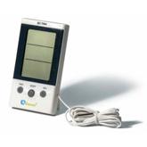 Термогигрометр Becool BC-TW4