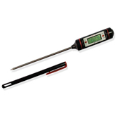 Термометр Becool BC-T1