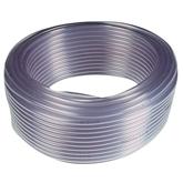 Трубка капиллярная Ballu 6 мм х 50 м