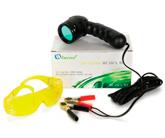 UV набор для поиска утечек Becool BC-UV-L-50