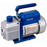Value VE 125N