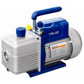 Value VE 135N