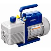 Value VE 160N