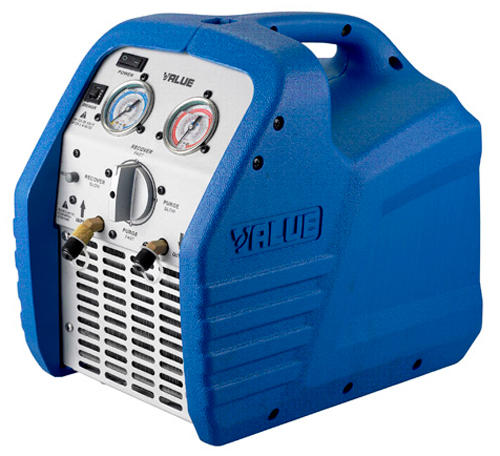 Value VRR-12L-OS