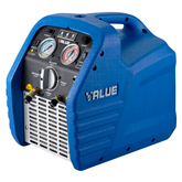 Value VRR-24L